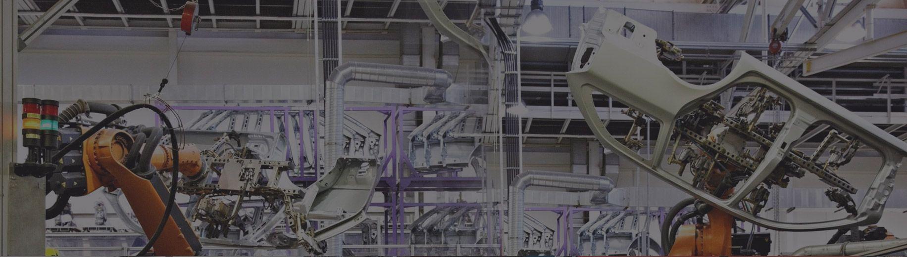 Stahl-Blech-Service GmbH